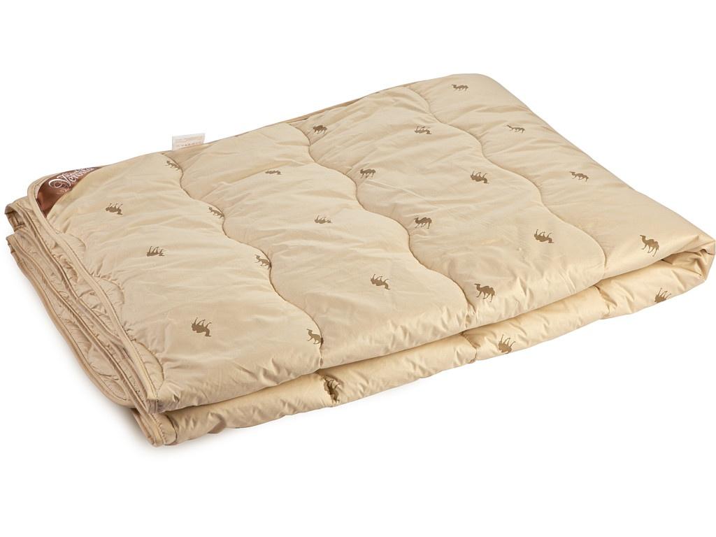 Одеяло Verossa 172x205cm 170583