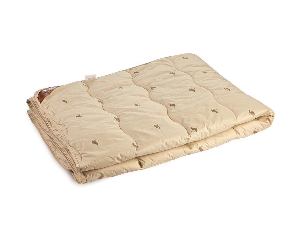 Одеяло Verossa 140x205cm 170268