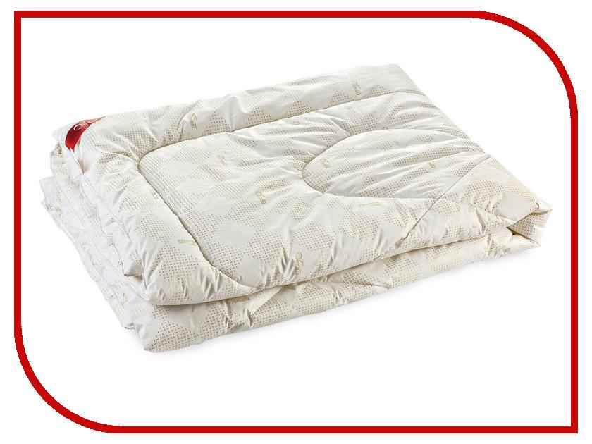 Одеяло Verossa 200x220cm 169520 полотенце verossa verossa ve032judheb5