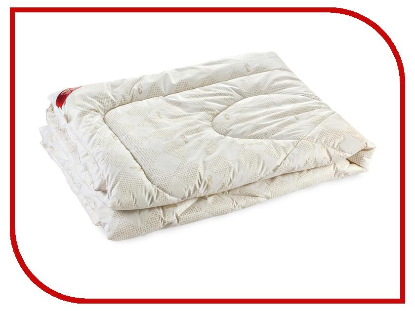 Одеяло Verossa 172x205cm 169519 полотенце verossa verossa ve032judheb5