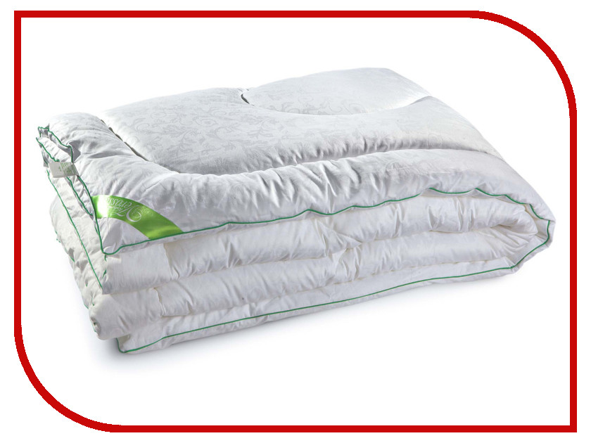 Одеяло Verossa 200x220cm 165171 полотенце verossa verossa ve032judheb5