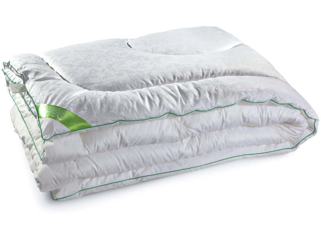 Одеяло Verossa 200x220cm 165171