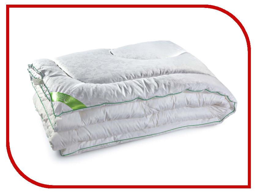 Одеяло Verossa 140x205cm 165169 полотенце verossa verossa ve032judheb5