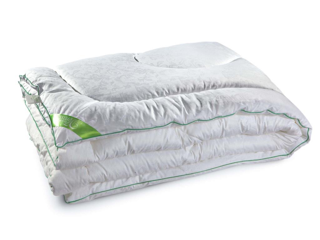 Одеяло Verossa 140x205cm 165169
