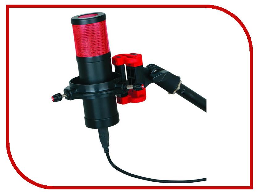 Микрофон GreenBean StudioVoice E25 USB