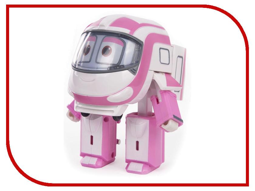 Купить Игрушка SilverLit Трансформер Макси 10cm 80182