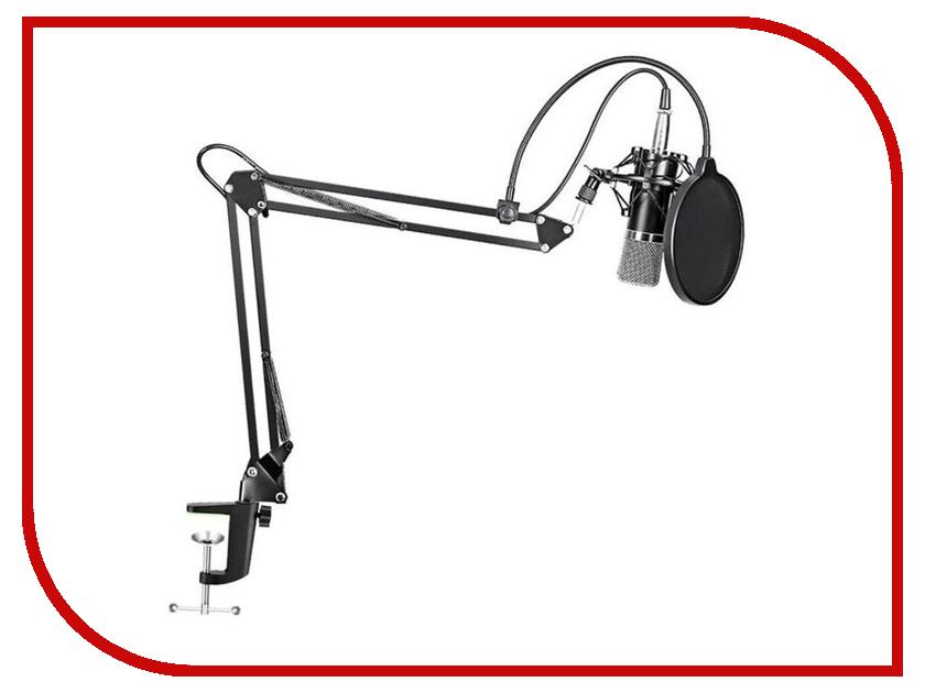 Микрофон MAONO AU-A03 atmega88pa au mega88pa
