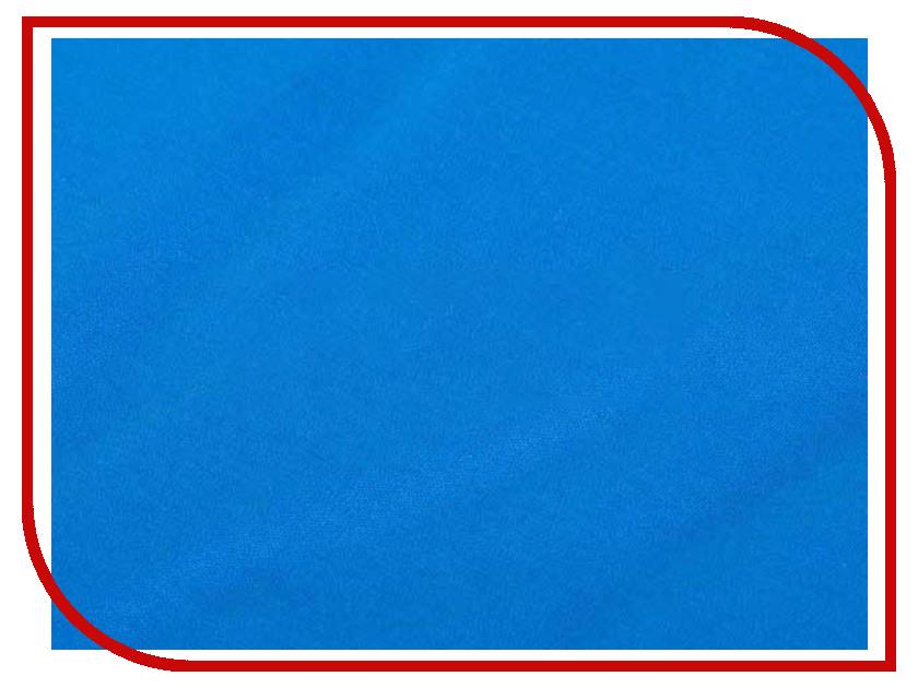 Фон GreenBean Field 3х7m Blue накамерный свет greenbean luxman 128 led