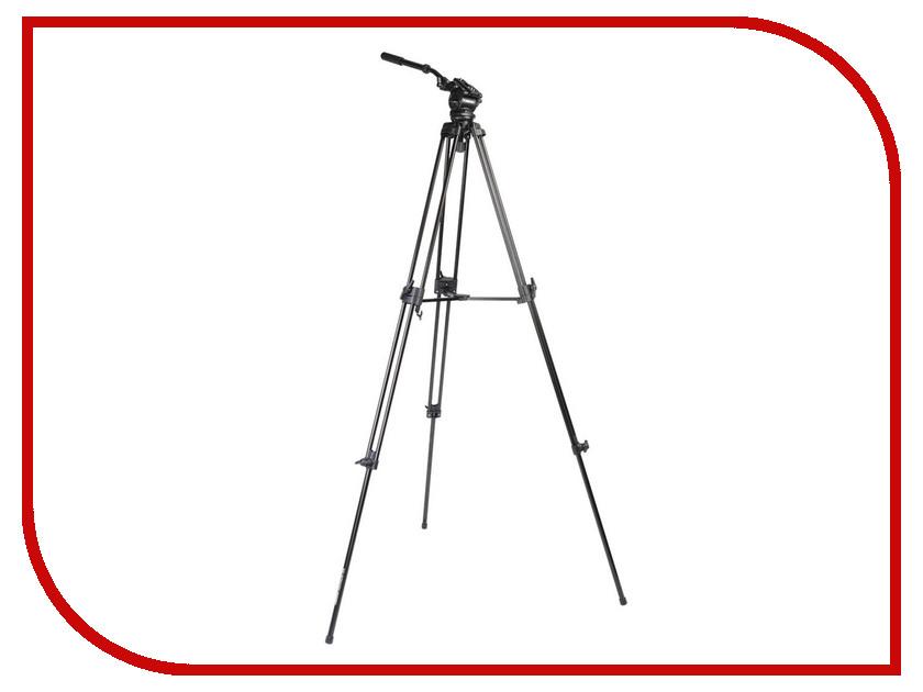 Штатив GreenBean VideoMaster 306 стоимость
