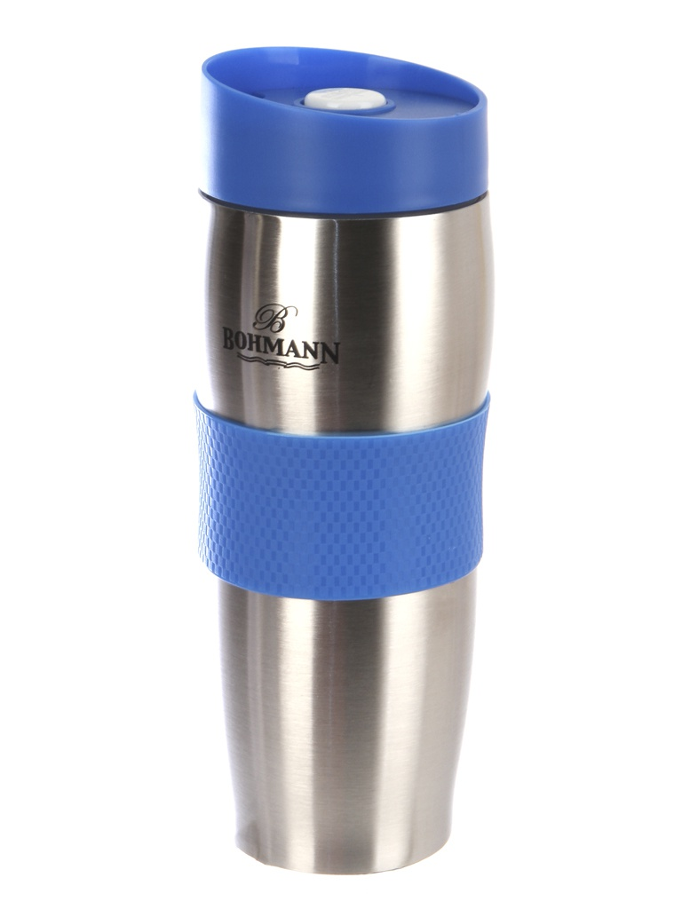 Термокружка Bohmann BH-4456 недорго, оригинальная цена