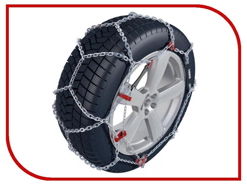 Цепи противоскольжения Thule CB-12 060 motorcycle rear brake disc rotor for honda cbr250rr mc22 cb250 hornet cb400 cb600 fes250 nss250 vtr250 cb 250 400 600 new