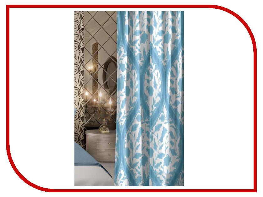 Штора Волшебная Ночь Candy 150x270cm Gabardin 705507 рулонная штора волшебная ночь 120x175 стиль прованс рисунок emma