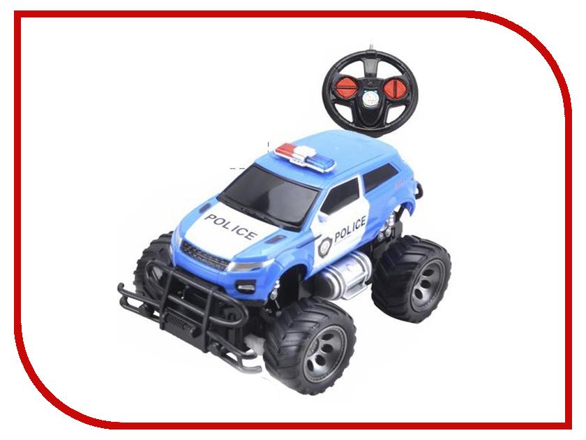 Игрушка Tongde Гонка чемпионов Джип T490-D4813 конструктор ausini гонка формула чемпионов спорткар 170дет
