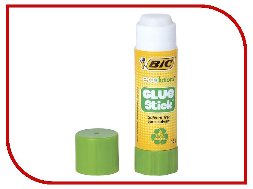 Клей Bic Ecolutions 15g 934013 free shipping 5pcs mx25l4005amc 15g 25l4005 in stock