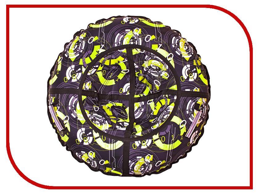 Тюбинг RT Галактика 100cm тюбинг rt rt тюбинг галактика диаметр 118 см