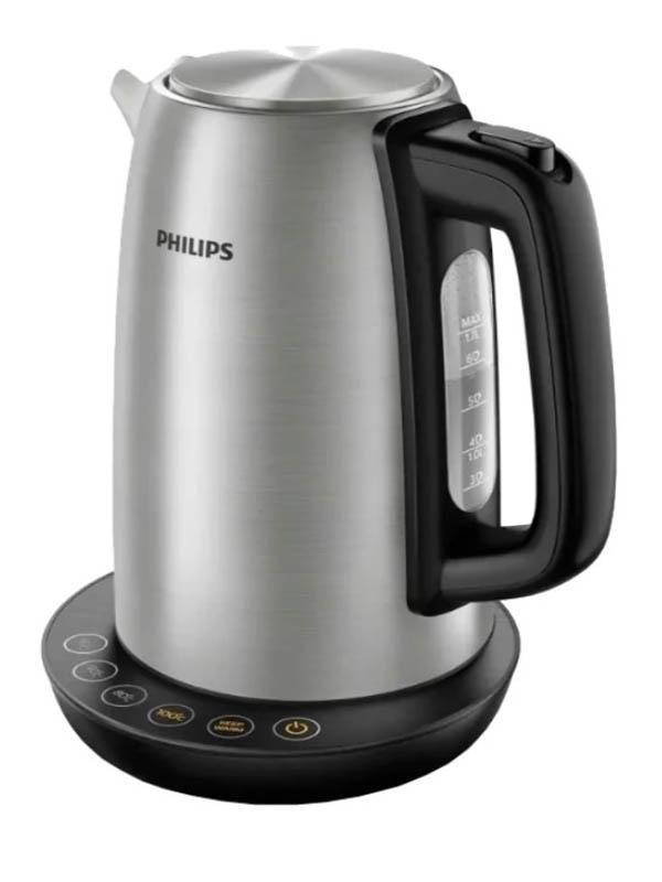 Чайник Philips HD9359 Avance Collection
