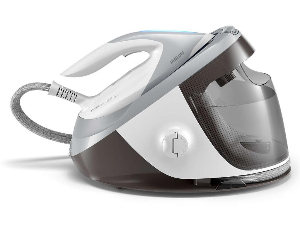 Утюг Philips GC8930/10 PerfectCare Expert Plus все цены