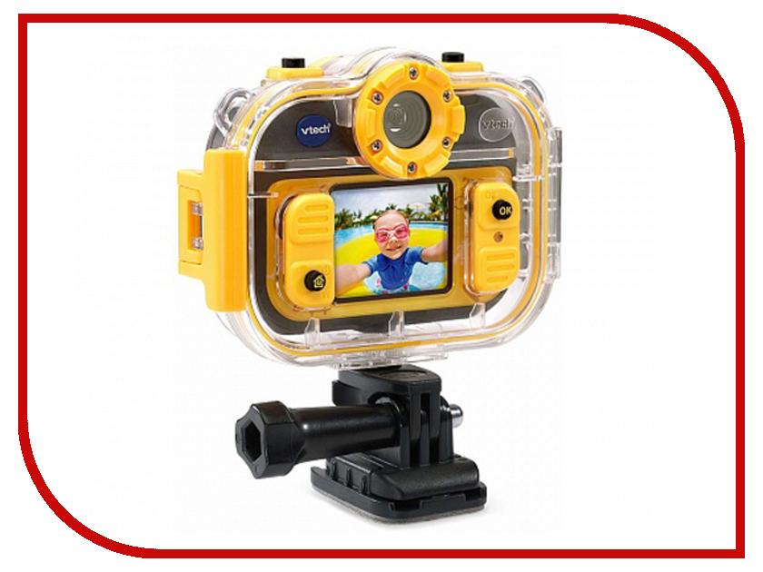 Игрушка VTech Action Cam 180°