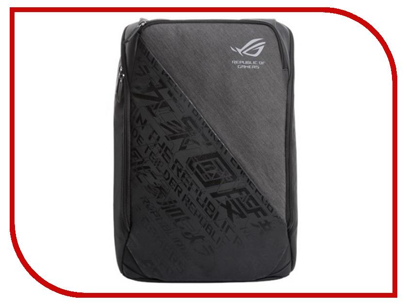 Рюкзак ASUS ROG Ranger BP1500 цена