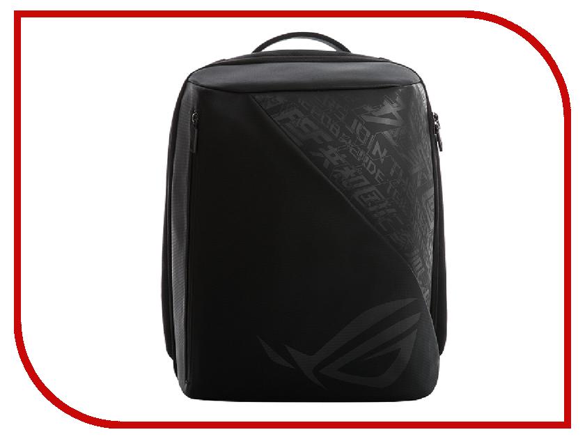 Рюкзак ASUS ROG Ranger BP2500 Black