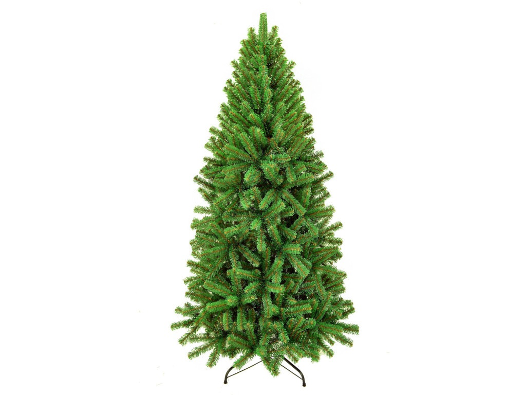 Ель ЕлкиТорг Славянская 180cm 95180 ель green trees форесто 180cm