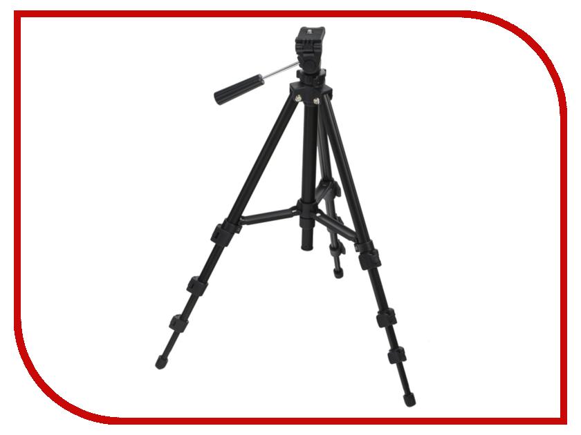 Штатив Benro T560 цены онлайн