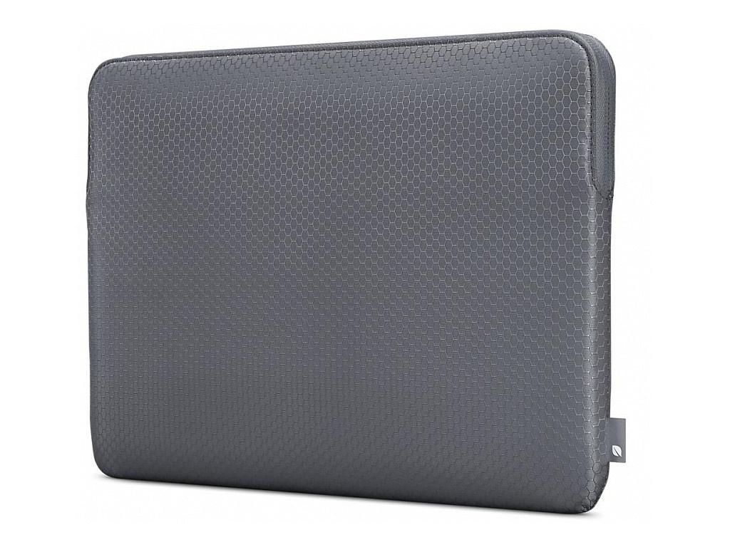 Аксессуар Чехол 13.0-inch Incase Slim Sleeve In Honeycomb Ripstop для APPLE MacBook Air Grey INMB100388-SPY все цены