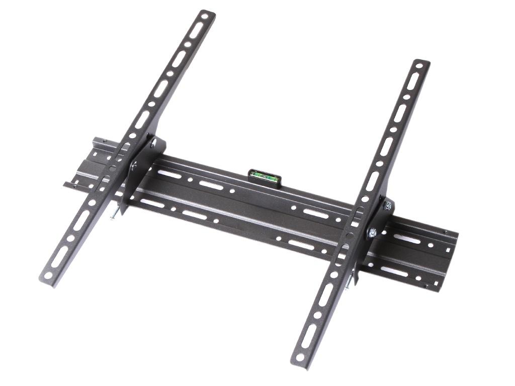 Кронштейн Arm Media Plasma-4 (до 55кг)