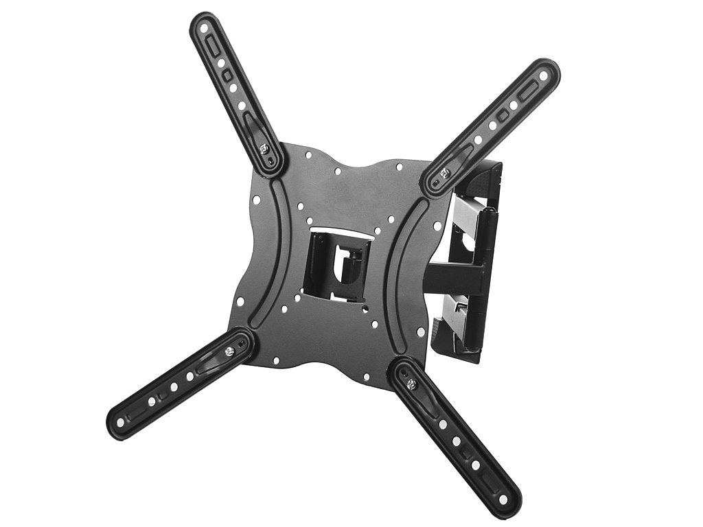 Кронштейн Arm Media LCD-404 (до 30кг)