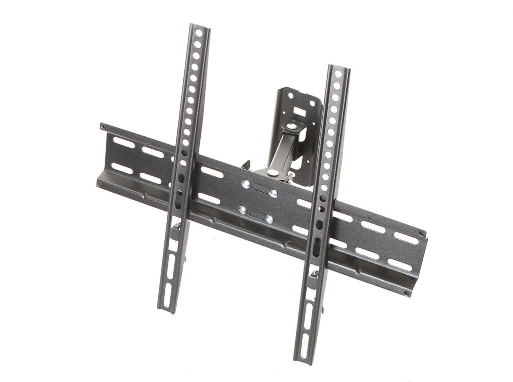 Кронштейн Arm Media LCD-413 (до 35кг) Black