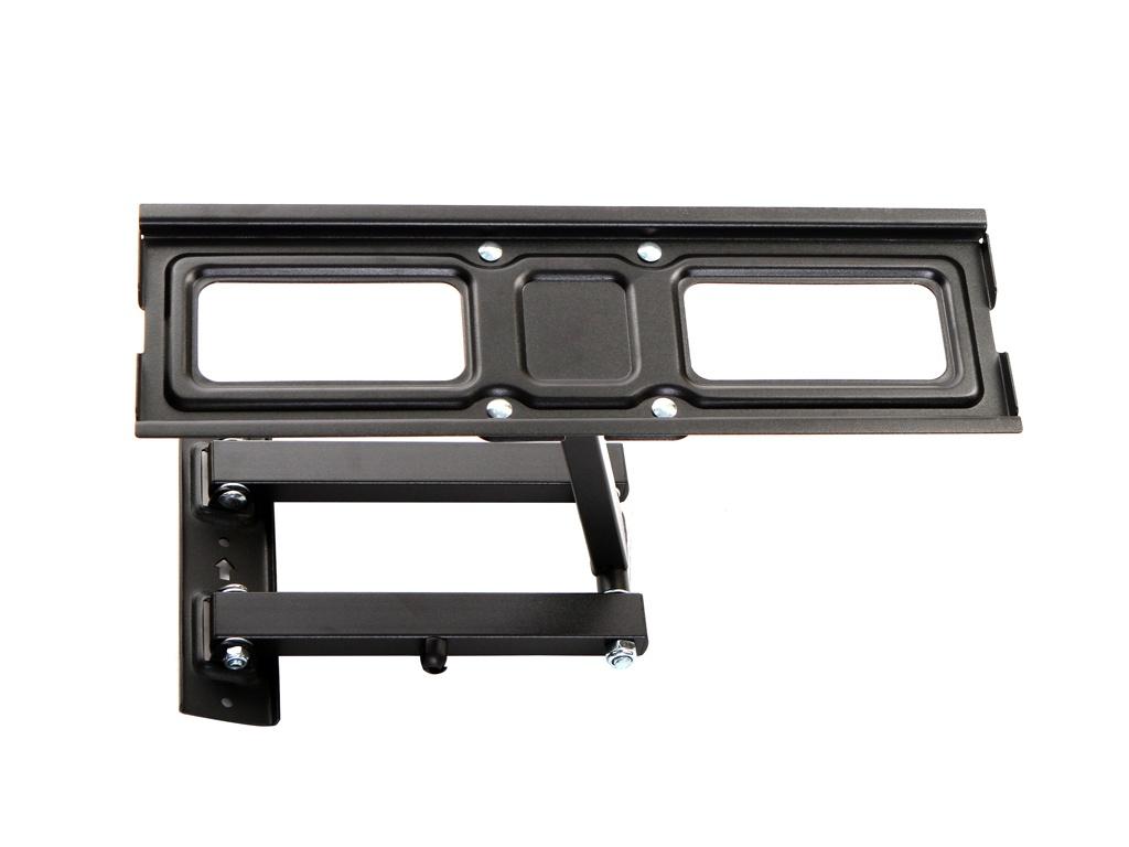 Кронштейн Tuarex Alta-405 (до 35кг) Black