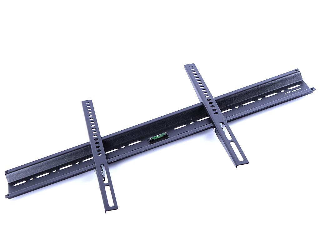 Кронштейн ABC Mount Standard-51 (до 65кг) Black