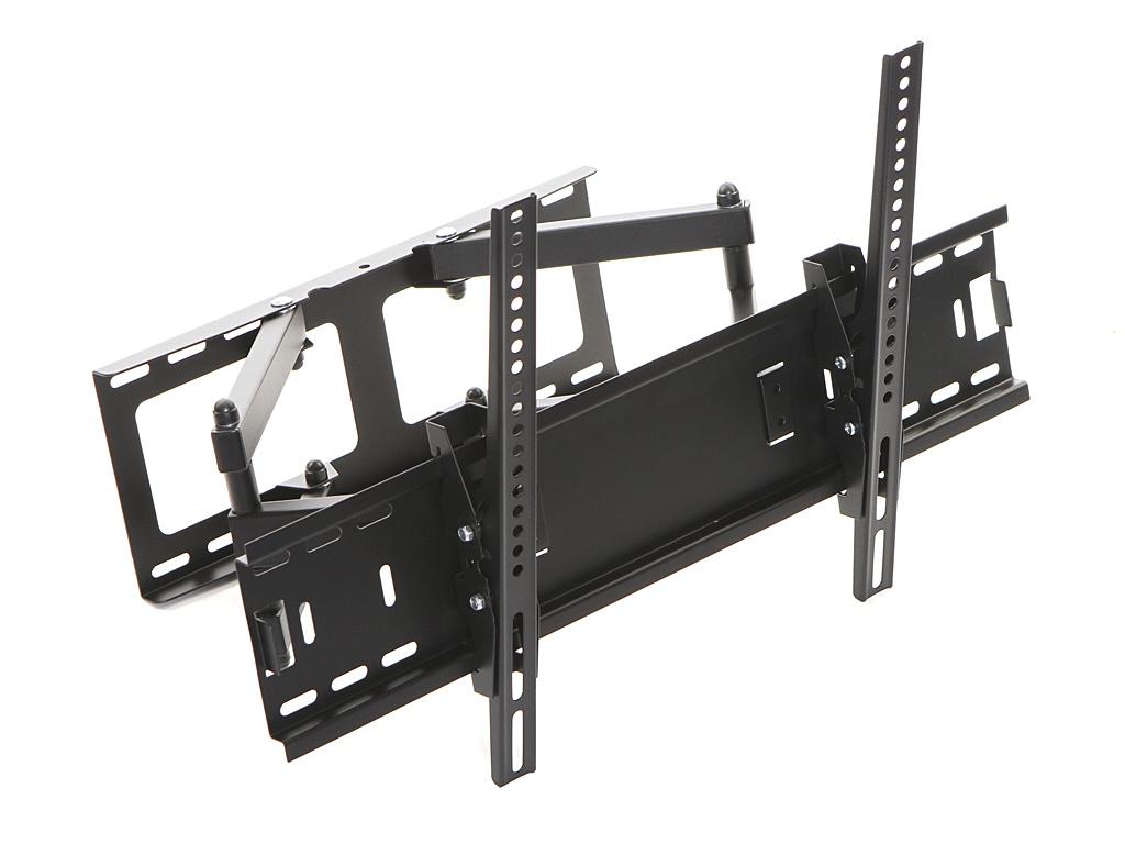 Кронштейн VLK Trento-9 (до 50кг) Black