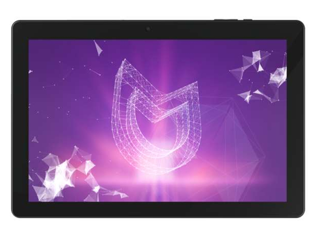 Планшет Irbis TZ198e Purple (MediaTek MT8321 1.3 GHz/1024Mb/16Gb/GPS/3G/Wi-Fi/Bluetooth/Cam/10.1/1280x800/Android)