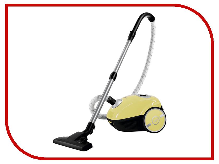 Пылесос Bosch BGL35MOV41 Yellow пылесос bosch bgl 35 mov 15