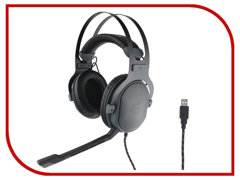 Gembird MHS-G700U Unreal цена и фото