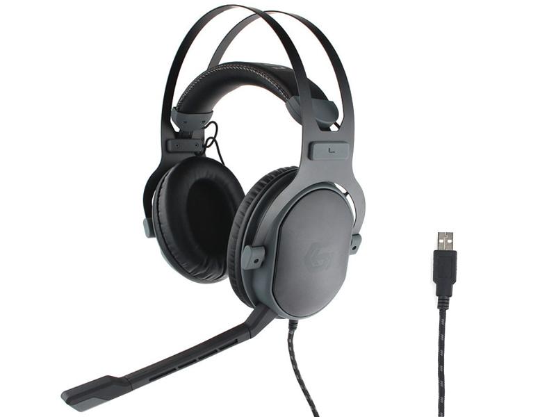 Gembird MHS-G700U Unreal mhs 780