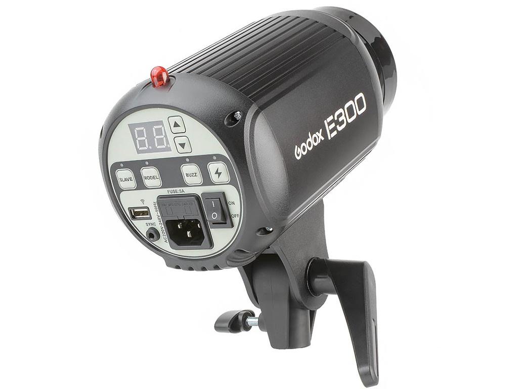 Godox E300 26277