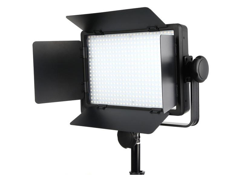 Студийный свет Godox LED1000С 26294