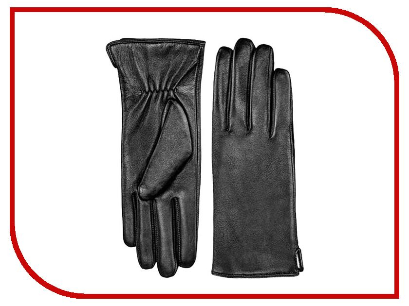 Теплые перчатки для сенсорных дисплеев Xiaomi Mi Qimian Touch Gloves XL Women srsafety 1 pairs free shipping anti vibration working gloves anti impact mechanic gloves
