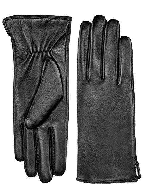 Теплые перчатки для сенсорных дисплеев Xiaomi Mi Qimian Touch Gloves XL Women