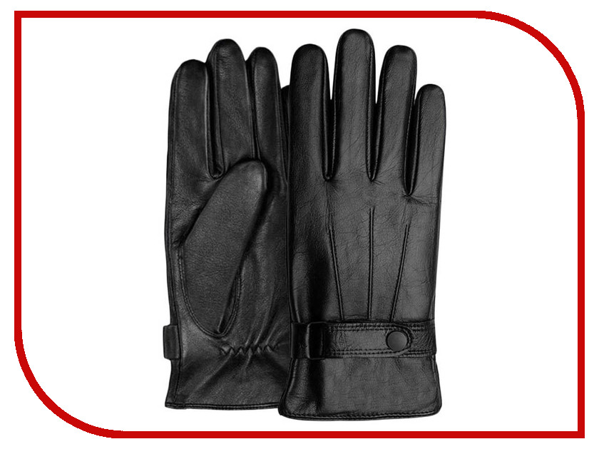 Теплые перчатки для сенсорных дисплеев Xiaomi Mi Qimian Touch Gloves XL Men srsafety 1 pairs free shipping anti vibration working gloves anti impact mechanic gloves