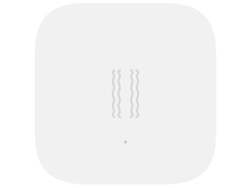 Xiaomi Aqara Moving Stickers