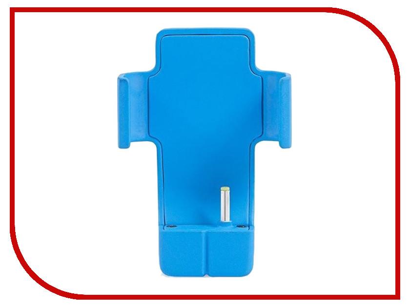 Фото - Массажер Крепление Bluetens Clip CLI01SF крепление для гирлянд 10шт clip