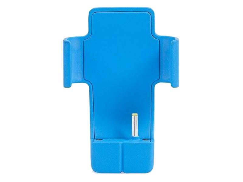 Массажер Крепление Bluetens Clip CLI01SF
