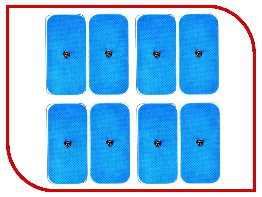 Массажер Комплект сменных электродов Bluetens Electrodes ELEC0801 р.M 8шт