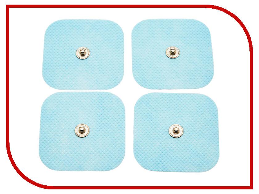 Массажер Комплект сменных электродов Bluetens Electrodes ELEC1201 р.S 12шт