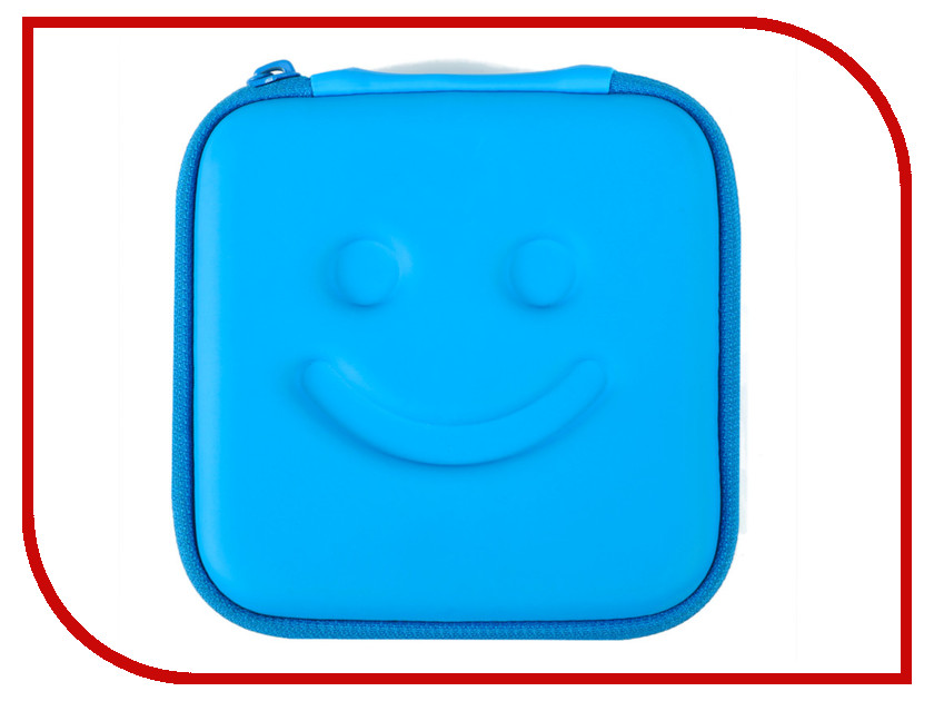 Массажер Чехол Bluetens Hardcase HC01 100% new 216 0810005 216 0810005 bga chipset