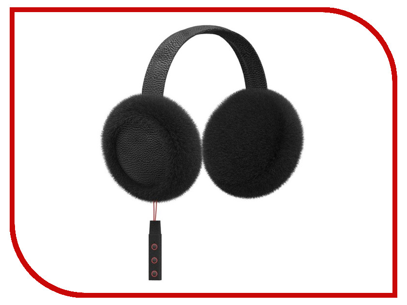 Hiper Sound Black d sound d sound talkin talk