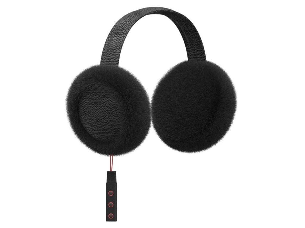 Hiper Sound Black